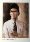 pahlawan_ki_hajar_dewantoro
