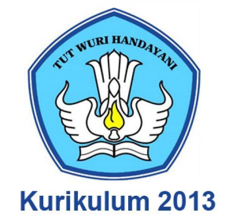 logo-kurikulum-2013